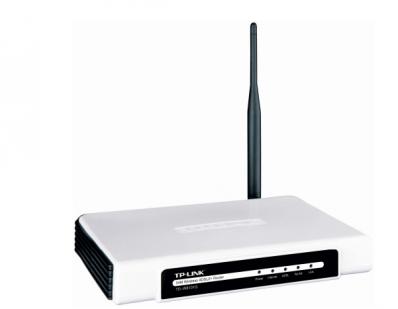 TP-Link TD-W810G Modem Port Açma İşlemi Nasıl Yapılır?
