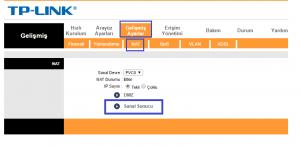 TP-Link TD-W810G_ Modem_port_acma_resim_4
