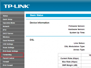 TP-Link_TD-W9970_resim_3