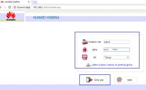 huawei_hg655d_resim_2