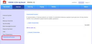 huawei_hg658cv2_portacma_resim_11