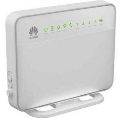 Huawei HG655d Modem Port Açma Resimli Anlatım