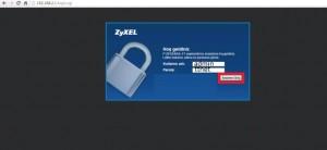 Zyxel NMG3312-B10B Modemde Port Açmak_resim_2