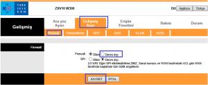 zte-w300-modem-port-2