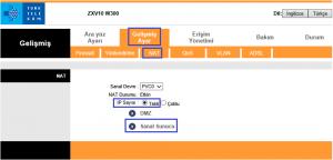 zte-w300-modem-port-3