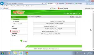 zte-zxhn-h108n-port-