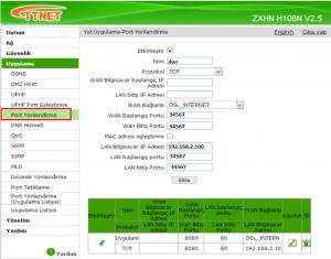 zte-zxhn-h108n-port-1