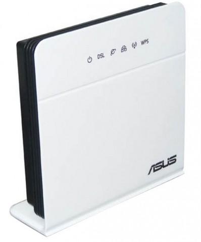 Asus 6000 – 6010 Modem Port Açma Ayarları