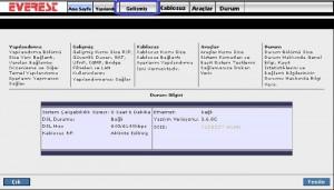 Everest SG 1500 Modemlerde Port Açma_resim_3